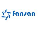 fansan