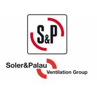 Soler Palau (S&P) Ürünleri